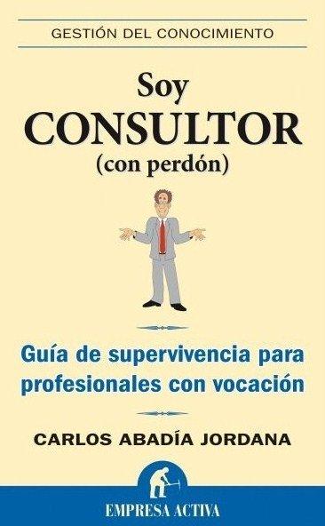 consultor1